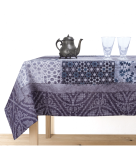 TABLECLOTH - TIDDAS 608