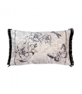 CUSHION - FIORELLA 106