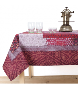 TABLECLOTH - TIDDAS 404