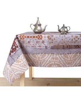 TABLECLOTH - TIDDAS 104