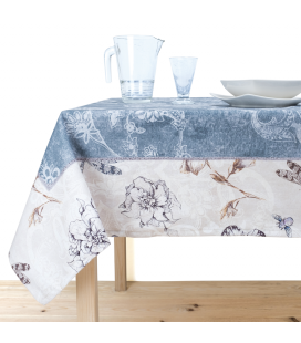 TABLECLOTH - GABBIA 607