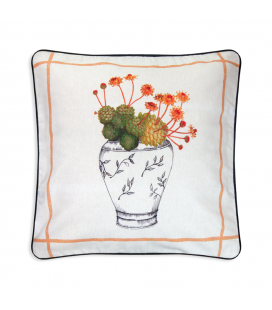 CUSHION - CACTO 106