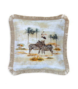CUSHION - PENCH 109
