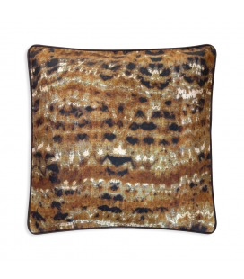 CUSHION - KRUGER ALLOVER 107