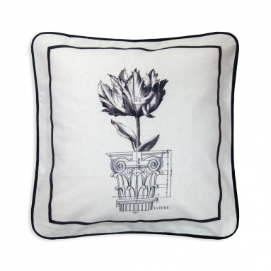 CUSHION - HERBE 106