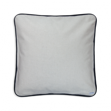 CUSHION - FOREVER 106