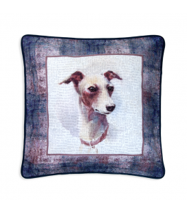 CUSHION - CANI 106