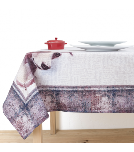 TABLECLOTH - LEURIERO 106
