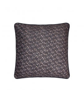 CUSHION - HALEVY ALLOVER 908