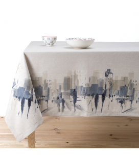 TABLECLOTH - OMBRA 104