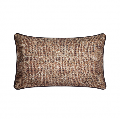 CUSHION - SACOTE ALLOVER 106