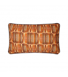 CUSHION - CAÑIZO ALLOVER 209