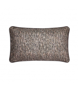 CUSHION - QUERCUS ALLOVER 104