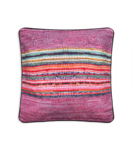 CUSHION - JARAPA 306