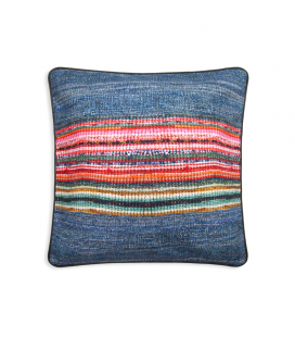 CUSHION - JARAPA 609