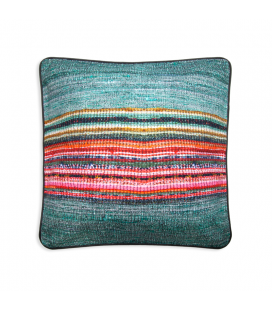 CUSHION - JARAPA 716
