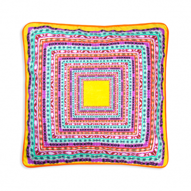 CUSHION - MARAGA 150