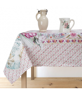TABLECLOTH - LAKSMI 150