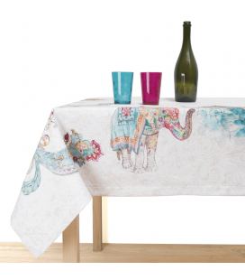 TABLECLOTH - GANESH 150