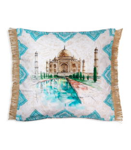 CUSHION  - GANESH 150