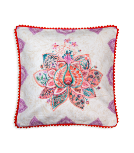 CUSHION - LAKSMI 150