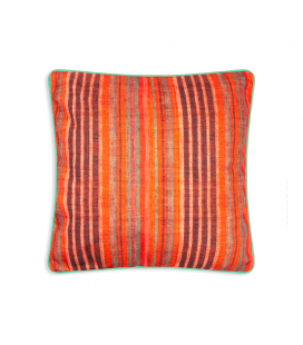 CUSHION- SAYYID ALLOVER 306