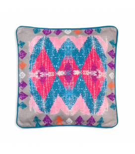 CUSHION - CINTRA 603