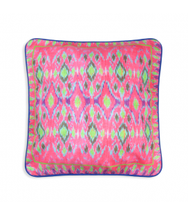 CUSHION - DRAA 308