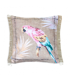 CUSHION COVER - GARAMBA 150