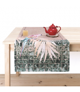 TABLE RUNNER - GARAMBA 150
