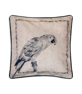 CUSHION COVER - LANTOTO 801